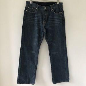 Seven7   Premium Men's Jeans
